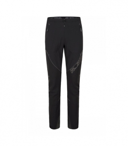 Pantalon Montura Upgrade 2
