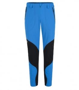 Pantalon Montura Vertigo Light