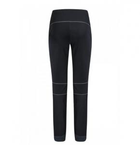 Pantalon Montura Vertigo W