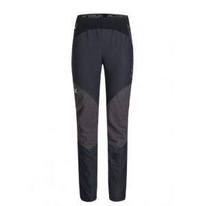 Pantalon Montura Vertigo