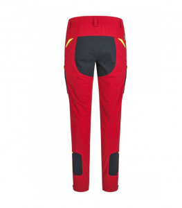 Pantalon Montura Yaru Perform