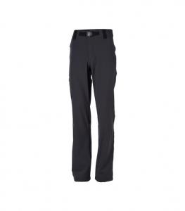 Pantalon Northfinder Austyn