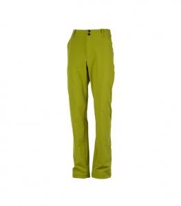 Pantalon Northfinder Darian