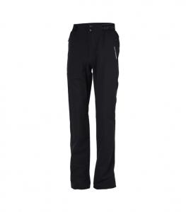 Pantalon Northfinder Dean