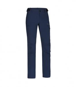 Pantalon Northfinder Edwin