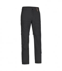 Pantalon Northfinder Jaquan