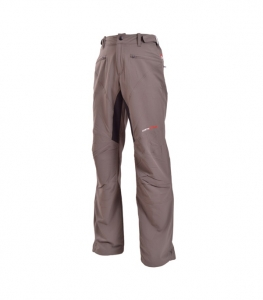 Pantalon Northfinder King