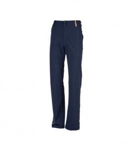 Pantalon Northfinder Landyn