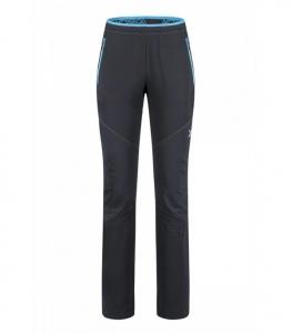 Pantaloni Montura Dobbiaco W