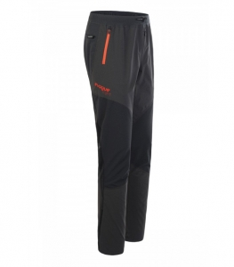 Pantaloni Montura Evoque Light 2