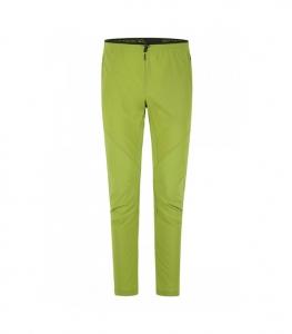 Pantaloni Montura Isarco