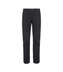 Pantaloni Montura Isarco W