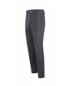 Pantaloni Montura Pordoi