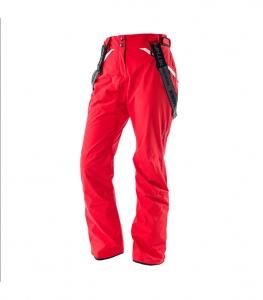 Pantaloni Schi Northfinder Saulina W