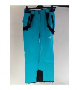 Pantaloni Schi Northfinder Weyer W