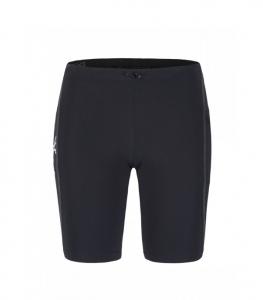Pantaloni Scurti Montura Run Ciclista W