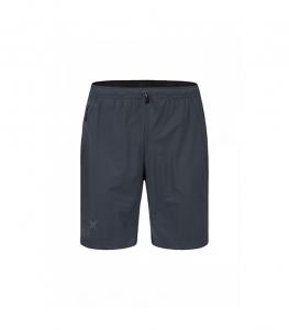 Pantaloni Scurti Montura Run Fast Evo Bermuda