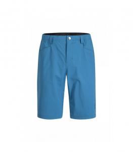 Pantaloni Scurti Montura Stretch 4 Bermuda