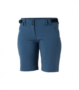 Pantaloni Scurti Northfinder Ashlynn W