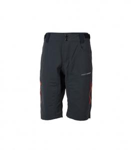 Pantaloni Scurti Northfinder Freddy
