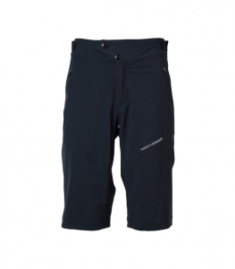 Pantaloni Scurti Northfinder Loke