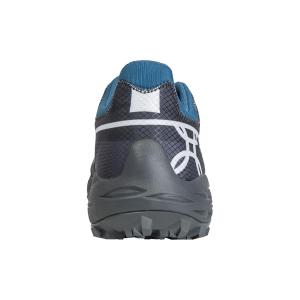Pantofi Trail Running Montura Viper