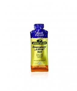 Gel Energizant Peeroton 40g cu aroma de Coacaze Negre