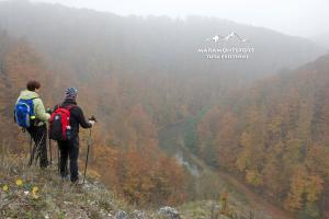 Rucsac Maramont Hiking