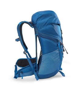Rucsac Terra Peak Air Flux 28