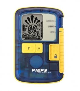 Set PIEPS Powder BT