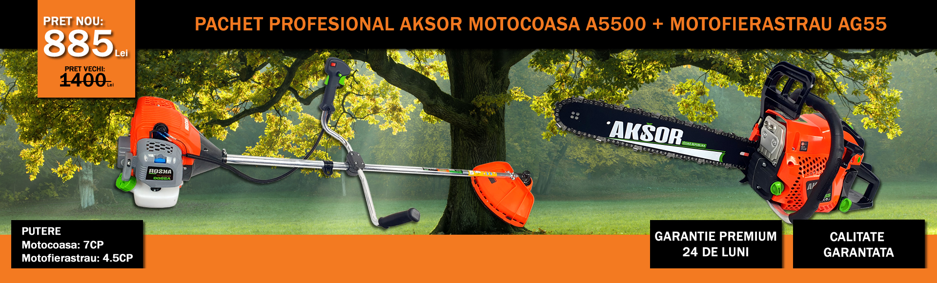 aksor 1