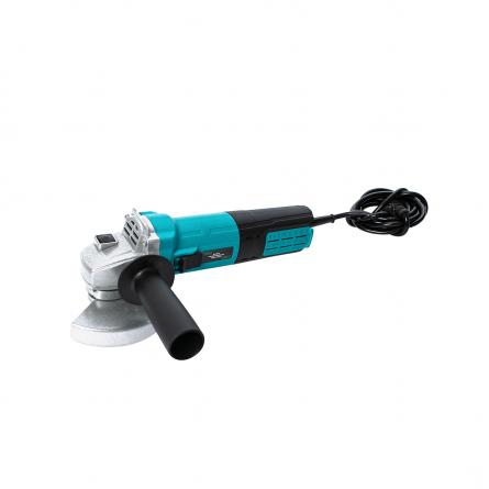Polizor Unghiular, 800W, 125mm ,DZ,(flex) [2]