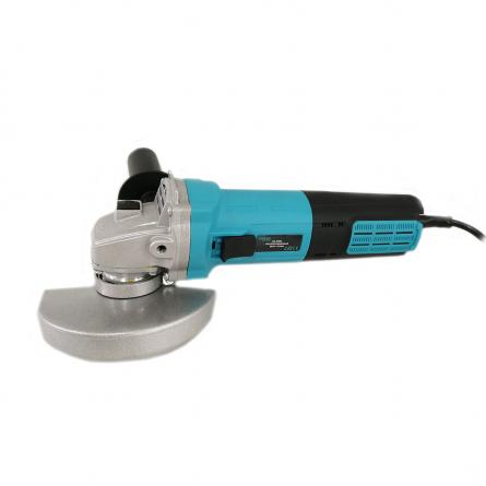 Polizor Unghiular, 800W, 125mm ,DZ,(flex) [3]