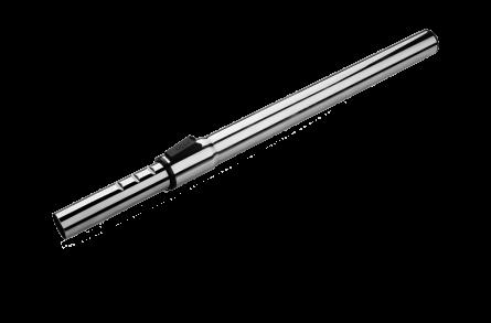 Aspirator industrial, Status ALS 1021SF, 1400 W, 20 L, Status Italia 18kPa [4]