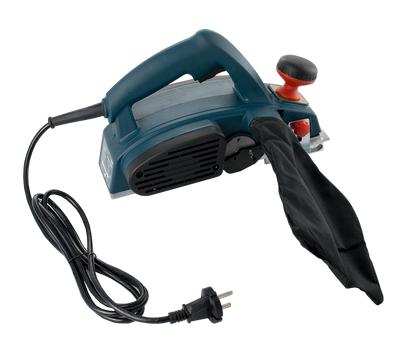 Rindea Electrica (900W), Model HDD 1005 2