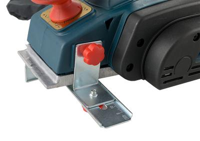 Rindea Electrica (900W), Model HDD 1005 1