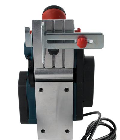 Rindea Electrica (900W), Model HDD 1005 3