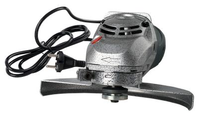 Polizor Unghiular ( 2200W - Dim.Disc 230/180mm) 2