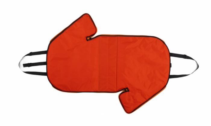 Geanta O-Shield, pentru transport O-GRILL [2]