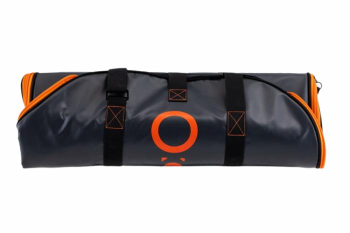 Geanta O-Shield, pentru transport O-GRILL [1]