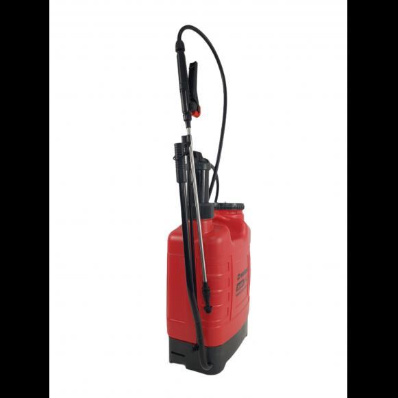 Pompa de stropit manuala Elefant SM12L, Volum 12l, 3 tipuri de pulverizare [1]