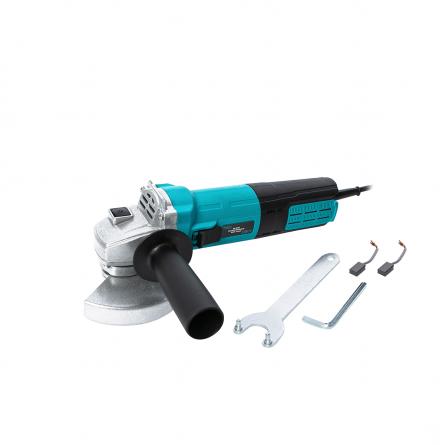 Polizor Unghiular, 800W, 125mm ,DZ,(flex) [0]
