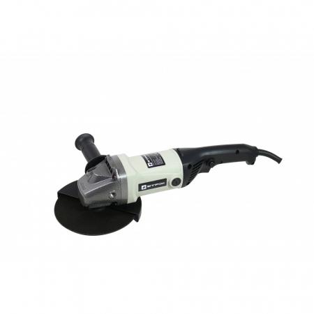 POLIZOR UNGHIULAR ELPROM 1500 W, 180 MM, 8000 RPM, FLEX ELPROM EMSU-1500-1803