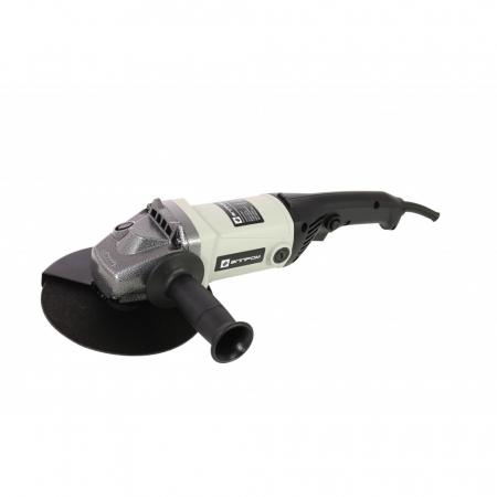 POLIZOR UNGHIULAR ELPROM 1500 W, 180 MM, 8000 RPM, FLEX ELPROM EMSU-1500-1801