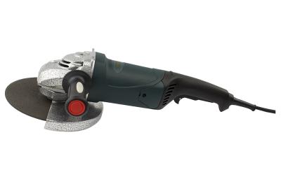 Polizor Unghiular ( 2200W - Dim.Disc 230/180mm)0