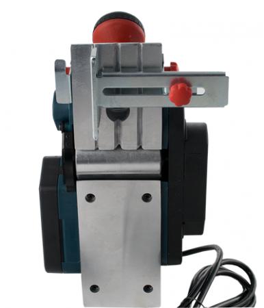 Rindea Electrica (900W), Model HDD 10053