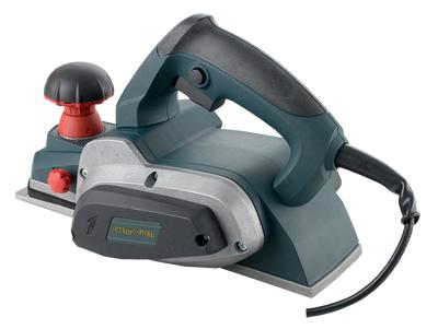 Rindea Electrica, (850W), Model HDA 10110