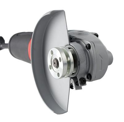 Polizor Unghiular (Dim. Disc 115 mm ,  780W )2