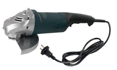 Polizor Unghiular ( 2200W - Dim.Disc 230/180mm)1
