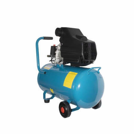 COMPRESOR CU AER ELEFANT AQUATIC XYBM50B 50L, 8BAR1